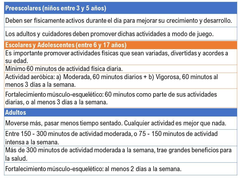 "alt=""actividad-física"""