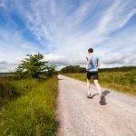 ¿Saboteas o respetas tus entrenamientos? 5 aspectos clave
