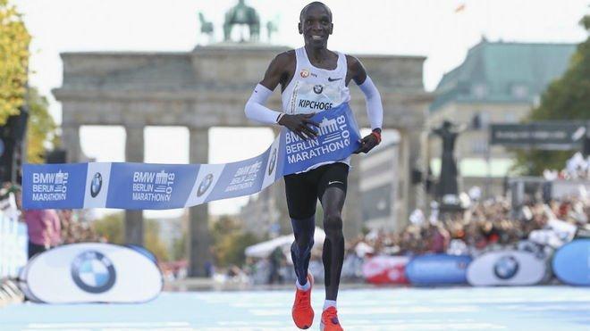 """alt=""""maraton-berlin"""""""