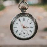Gestionar mejor tu tiempo 3 tips