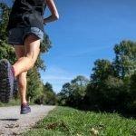 Consejos para correr en clima caliente