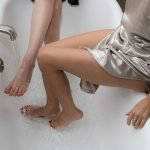 Baños de agua fría, ¿son realmente buenos para la salud?