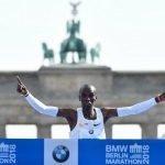 Maratón de Berlín, curiosidades que debes conocer