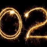 Metas para el 2020