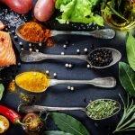 Peso: dietas vs. estilo de vida saludable